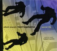 Elliott Sharp - Secret Life.jpg