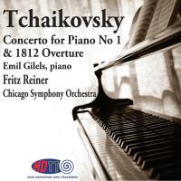 Piano Concerto No.1, 1812 Overture - sleeve.jpg