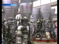 русские двигатели.jpg