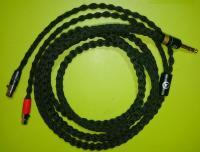 Jupiter cable (8x28AWG).jpg