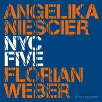 Niescier Weber - NYC Five.jpg