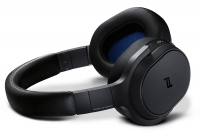 kef-black-editionol.png