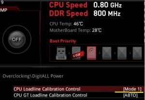 CPU Loadline Calibration Control Mode.jpg