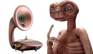 ET audio.jpg