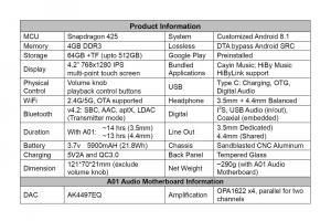 N6ii_Spec_Product.JPG