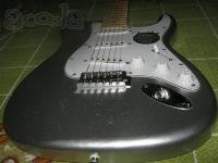 Fender_Stratocaster_5.JPG