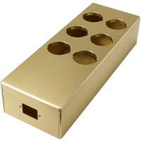 audiophonics-mpc6-v2-gold-aluminum-distributor-6-sockets-location.jpg