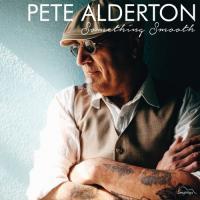 Pete Alderton.jpg