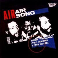Air - Air Song.jpg