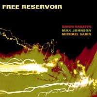 Nabatov Johnson Sarin - Free Reservoir.jpg