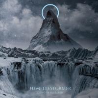 Hemelbestormer - A Ring of Blue Light.jpg