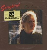 Eva-Cassidy-Songbird-366138.jpg