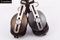 headphones-1-of-1-14.jpg