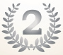 2 место.png