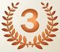 3 место.png