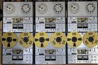 STS-6-machines2-768x508.jpg