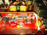 Magnitola-Avtozvuk_849240_CAM06587.jpg