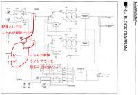 p1u_2 (1).jpg