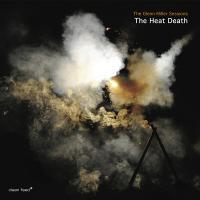 The Heat Death - The Glenn Miller Sessions.jpg