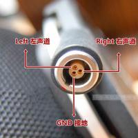 <a href='http://doctorhead.ru/product/akg_k812/' title='' target='_blank'  style=