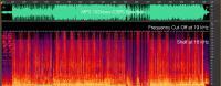 Guide-MP3-192-CBR.jpg