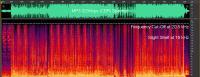 Guide-MP3-320-CBR.jpg