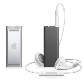 ipod-shuffle-2g-3g-comparison.jpg