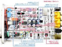 81E-VJn0WqL._SL1280_.jpg