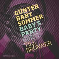 Gunter Baby Sommer - Baby's Party.jpg