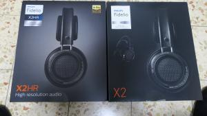 <a href='http://doctorhead.ru/product/philips_fidelio_x1/' title='' target='_blank'  style=
