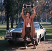 say-anything-boombox.jpeg