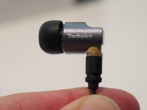 technics_eah_tz700_3.jpg