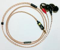 copper cable.jpg