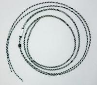 Denon cable_1JPG.jpg
