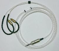 silver cabler.jpg
