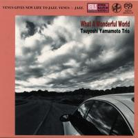 Tsuyoshi Yamamoto Trio - What A Wonderful World.jpg