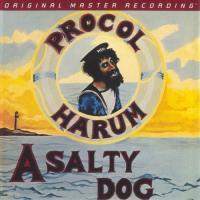 Procol Harum - A Salty Dog.jpg