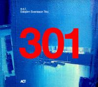 EST-301.jpg