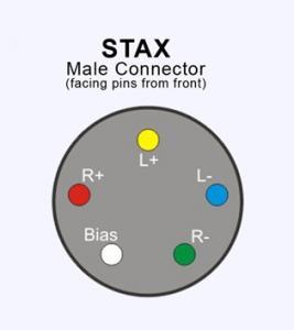 Stax pro bias male.jpg