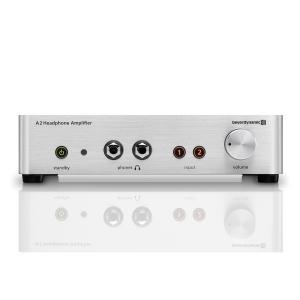 PIC_beyerdynamic-Kopfhoererverstaerker-headphone-amp-A2_14-02_front_V1.jpg
