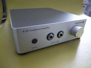PIC_beyerdynamic-Kopfhoererverstaerker-headphone-amp-A20_14-02_front_V1.jpg