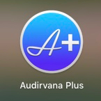 Audirvana Plus 1.jpg