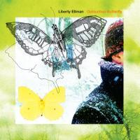 Liberty Ellman - Ophiuchus Butterfly.jpg