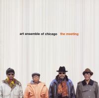 Art Ensemble of Chicago - The Meeting.jpg