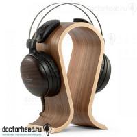 34. Audio-technica ATH-W5000.jpg