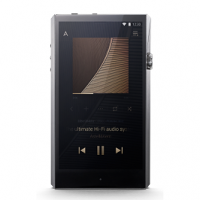1. Astell&Kern A&ultima SP1000.png