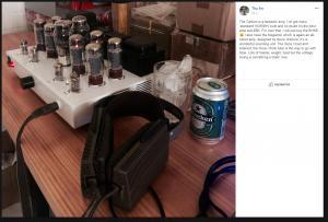 Megatron amp.jpg