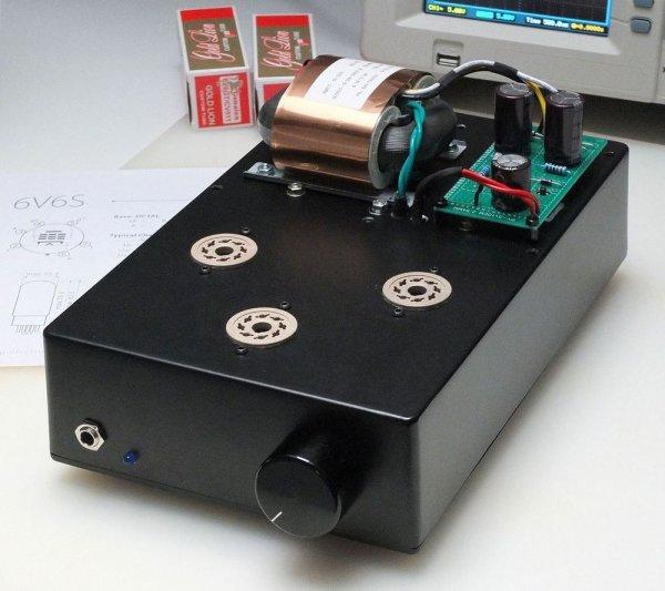 DSCF1107a.JPG