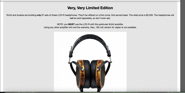 2Introducing the Audeze LCD-R!   Headphone Reviews and Discussion - Head-Fi.org 2021-07-20 18-28-13.png