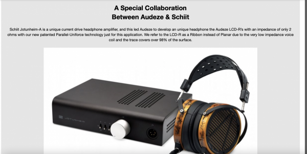 1Introducing the Audeze LCD-R!   Headphone Reviews and Discussion - Head-Fi.org 2021-07-20 18-27-40.png